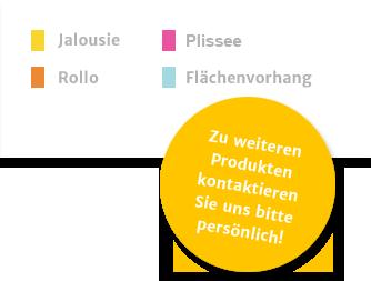 Startseite (Deutsch)